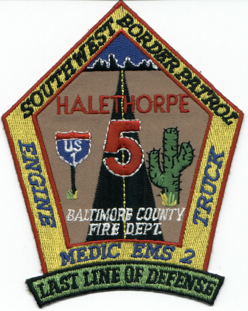 station5patch.jpg